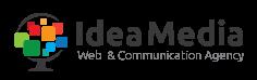 Ideamedia agenzia web